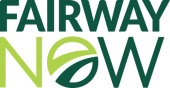 Fairway Now logo